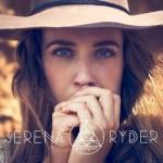 Harmony_-_Serena_Ryder