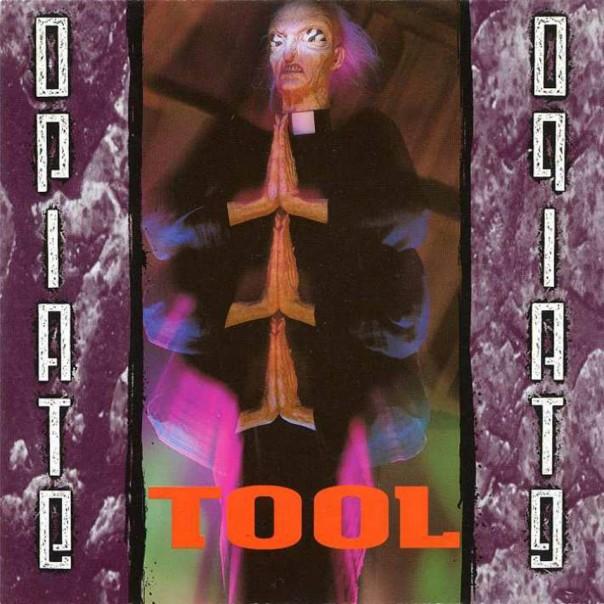 Tool-Opiate_(Ep)-Frontal
