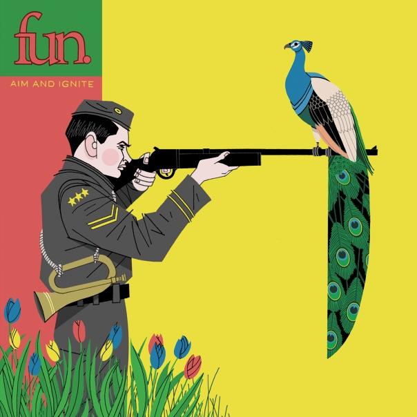 Aim-and-Ignite-fun-band