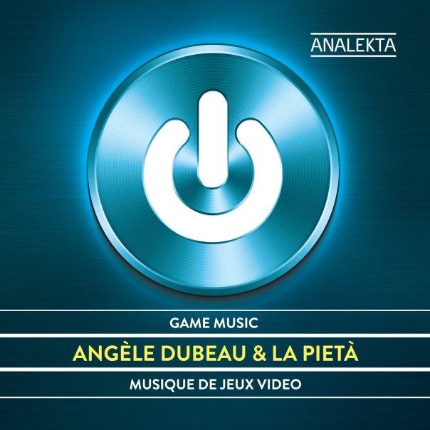 Angèle-Dubeau-Game-Music1