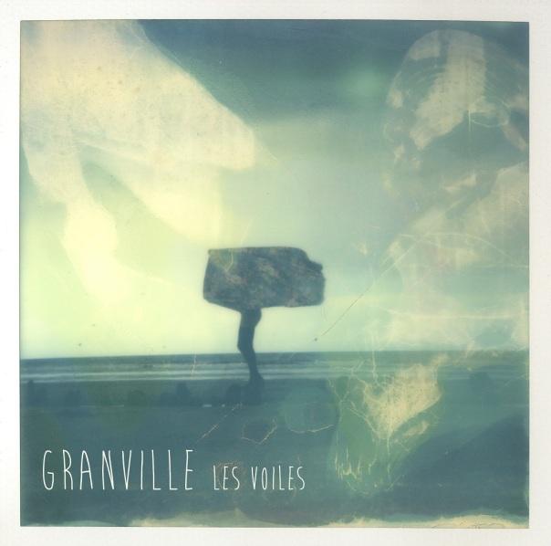 Granville-Les-Voiles1