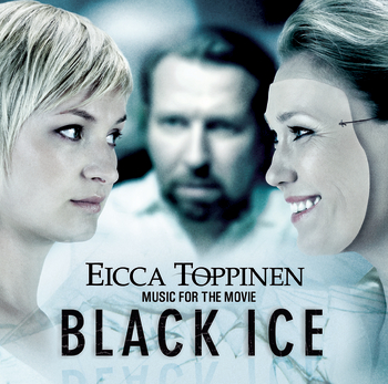Music+For+The+Movie+Black+Ice