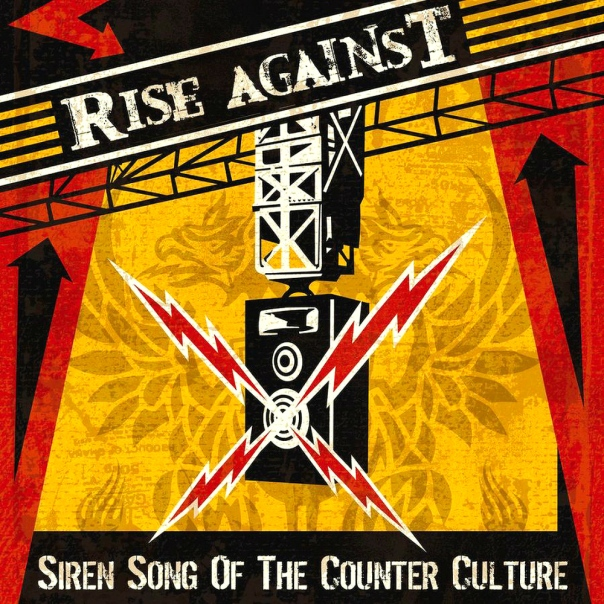 siren-song-of-the-counter-culture