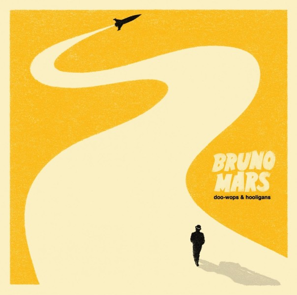 00-bruno_mars-doo_wops_and_hooligans-2010