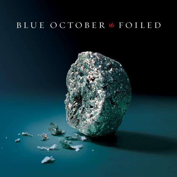 BlueOctoberAlbumArtwork
