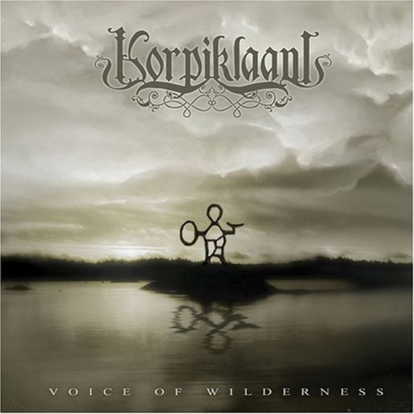 cd_korpiklaani_voice