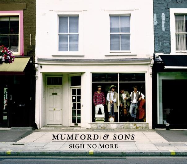 Mumford-Sons-Sigh-No-More