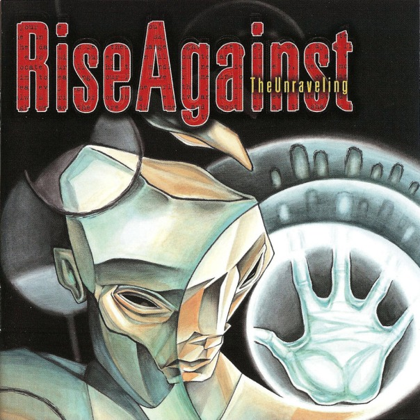 Rise_Against-The_Unraveling