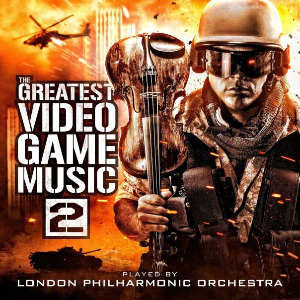 The-Greatest-Video-Game-Music-2