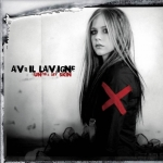 Avril Lavigne Album Under My Skin