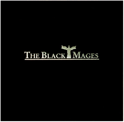 Black Mages