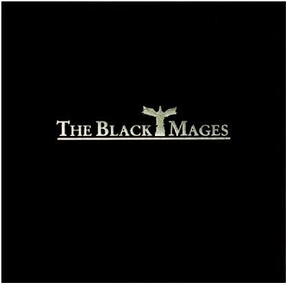 Black Mages