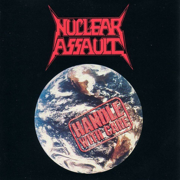 handle-with-care-nuclear assault