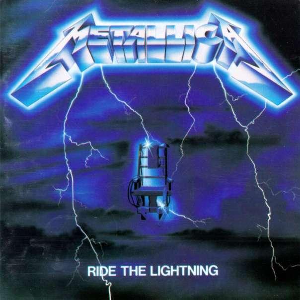 metallica_-_ride_the_lightning