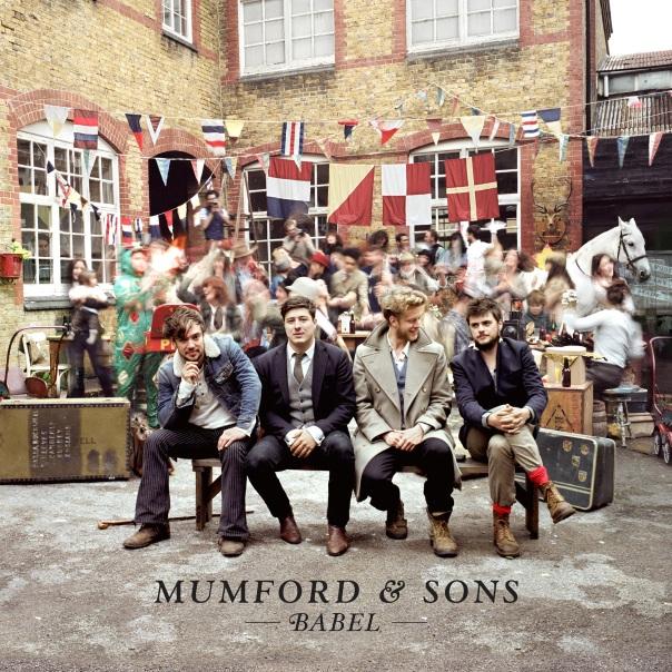 Mumford-Sons-Babel