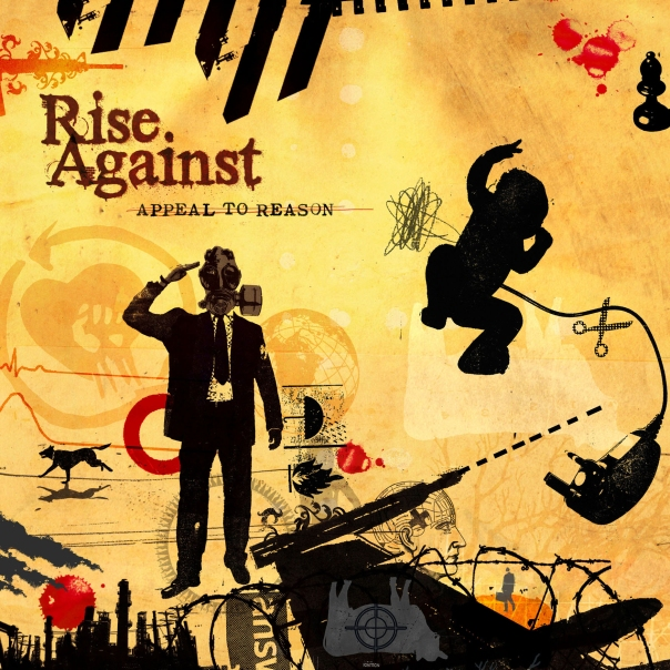 RISE-AGAINST-Appeal-to-Reason