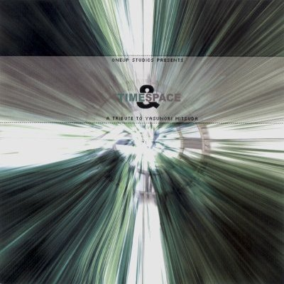 time_space_-_a_tribute_to_yasunori_mitsuda_green_335
