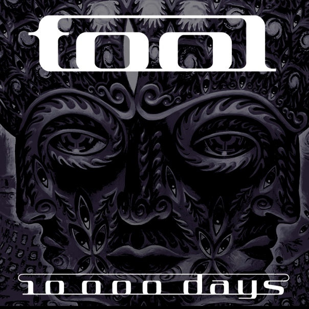 tool10000days