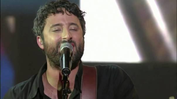 Louis-Jean Cormier show