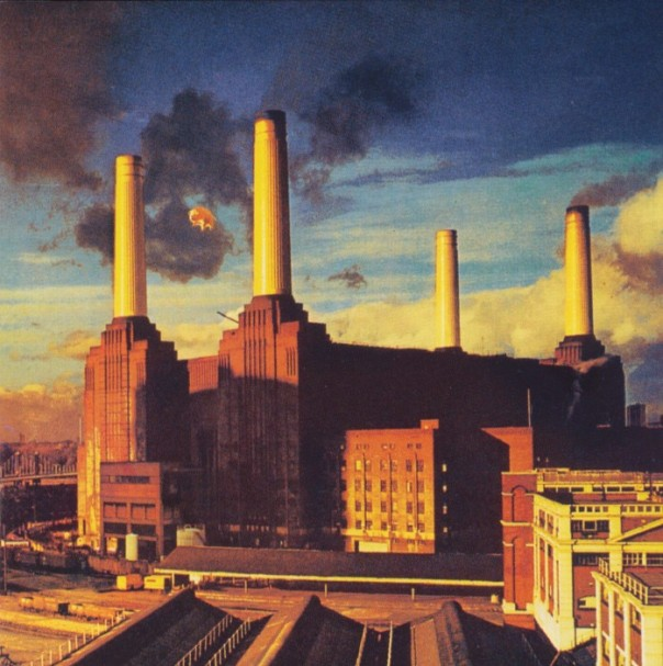 Pink-Floyd-Album-Animals