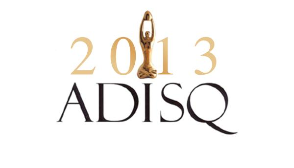 adisq2013-prodj600x344