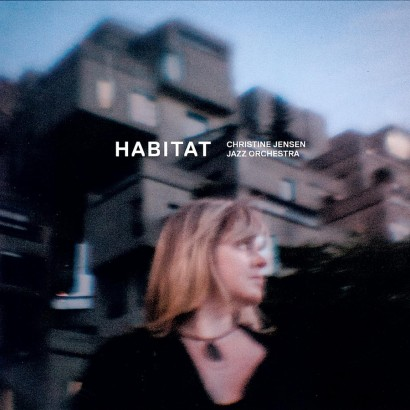 ChristineJensen-habitat