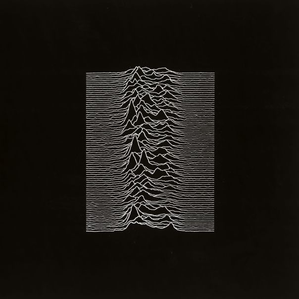 Joy-Division_Unknown-Pleasures