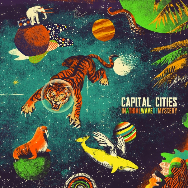 Capital cities iatwom