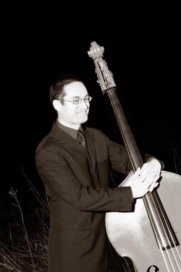 Joel Kerr