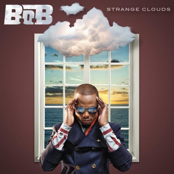 bob-strange-clouds