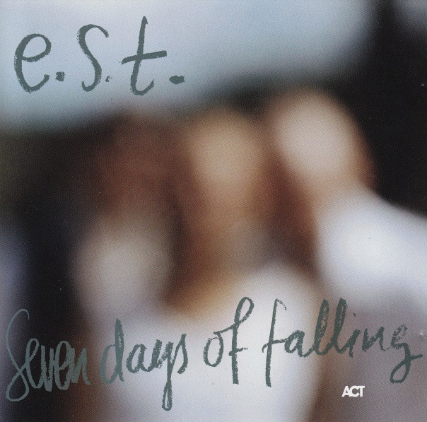 EST Seven Days of Falling