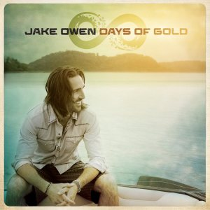 Jake-Owen-Days-Of-Gold-Album-Cover-CountryMusicRocks.net_