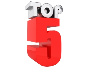 top-5