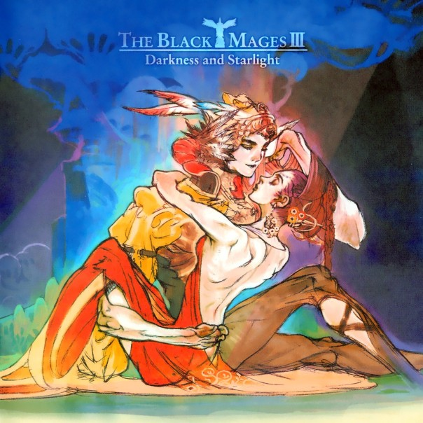 black_mages_vol_3_darkness_and_starlight_2008_retail_cd-front