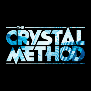 crystal_method_album