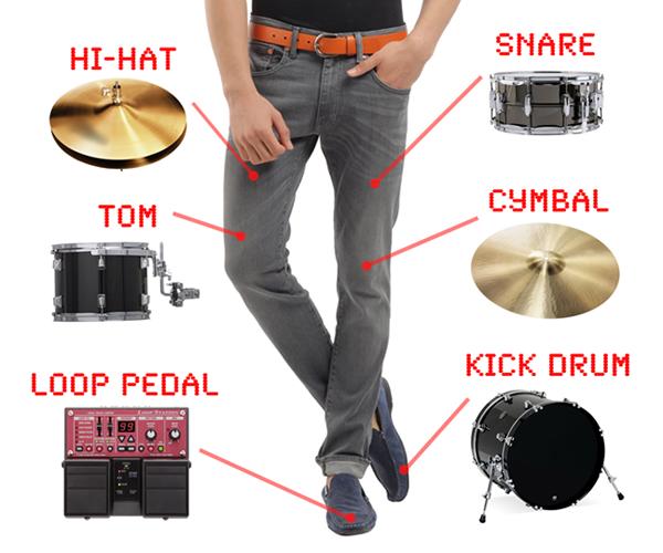 Drum-pants-2