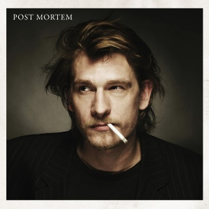 Guillaume-Depardieu-post mortem