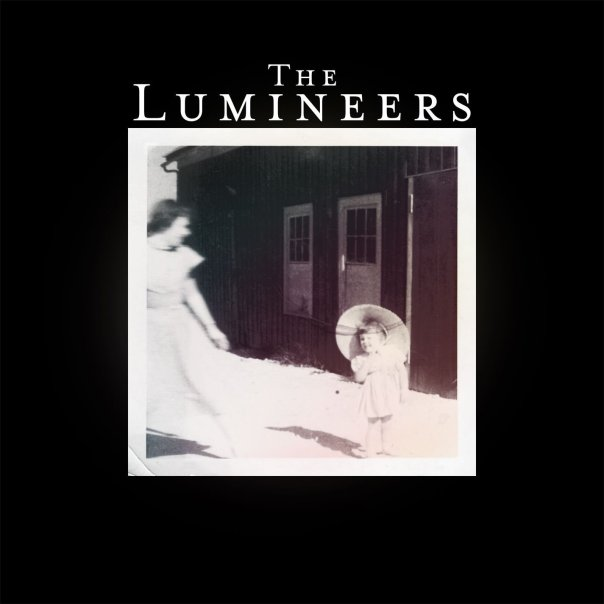 Lumineers album