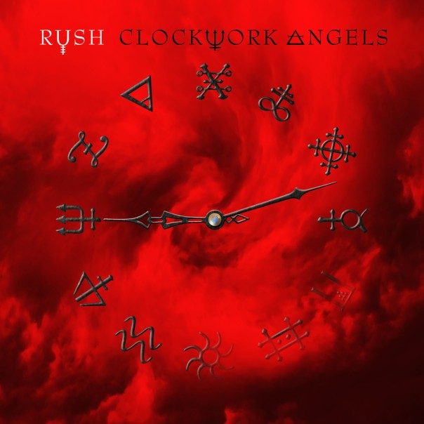 Rush_ClockworkAngels