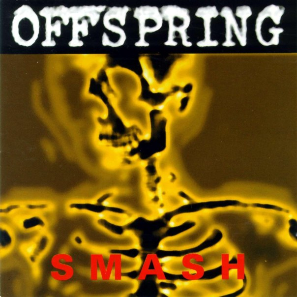 The_Offspring-Smash