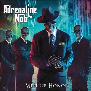 adrenalinemob-menofhonor