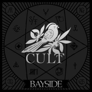 Bayside Cult