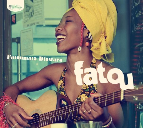 fatoumata-diawara_fatou