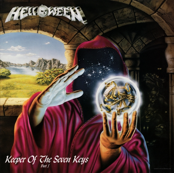 helloween_keeper_of_the_seven_keys_pt1
