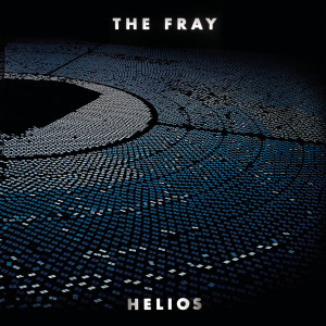 The-Fray-Helios