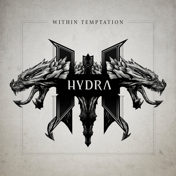WT_HYDRA_cover