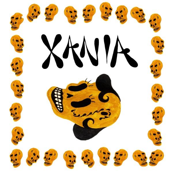 Xania - Xania