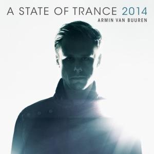 Armin-van-Buuren-A-State-Of-Trance-2014