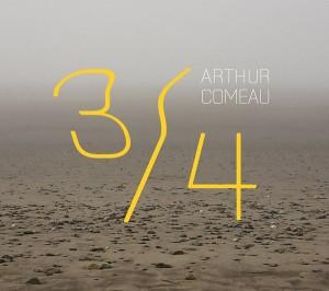arthur_comeau 3 4