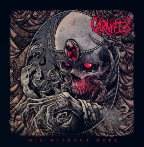 Carnifex_2014_DieWithoutHope